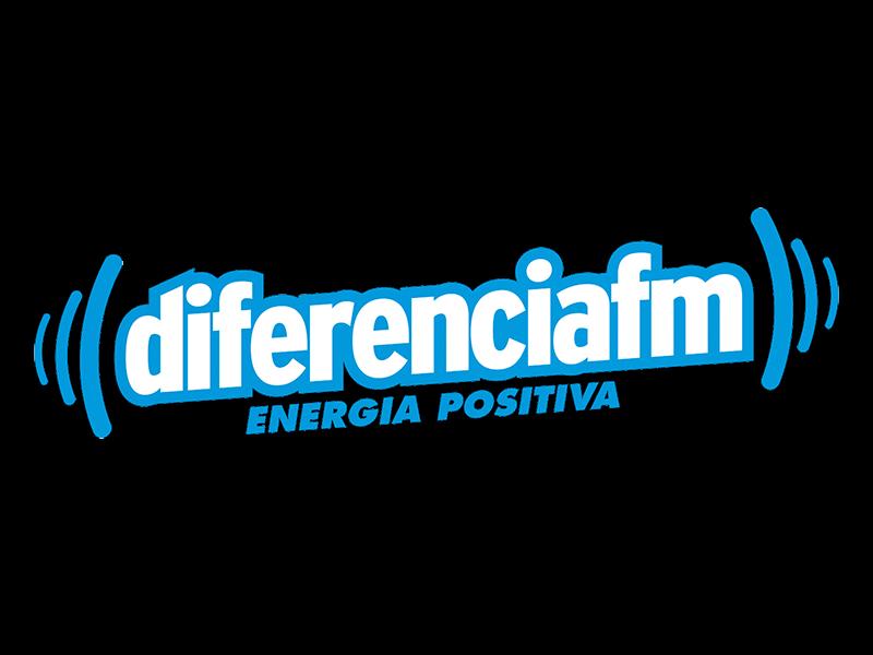 DiferenciaFM